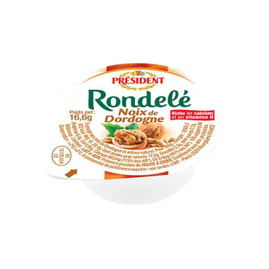 35458-fromage-portion-rondele-noix-president-16g_550x550