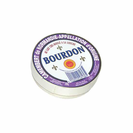 401401-fromage-entier-camembert-bourbon-aop-550x550