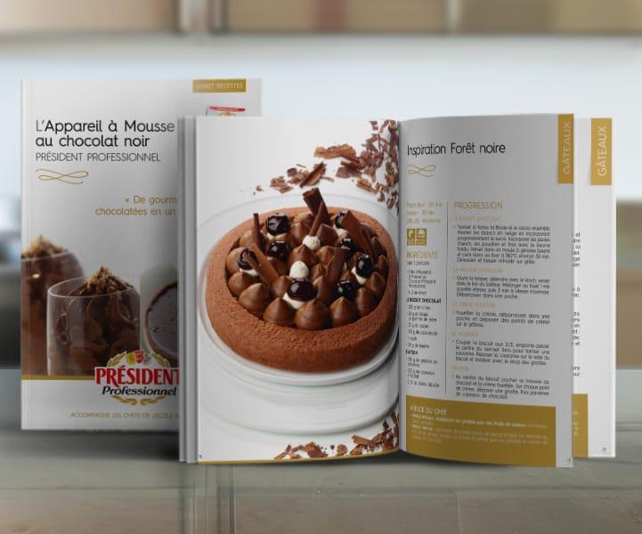 president-professionnel-livret-recettes-mousse-chocolat-721x600