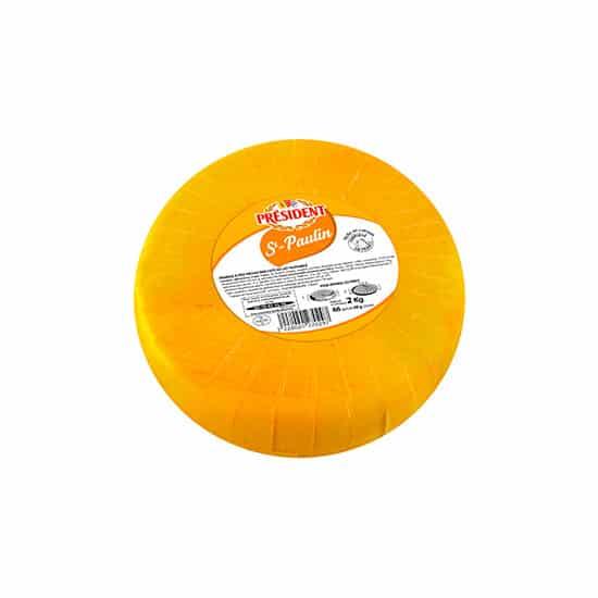 78578-fromage-portion-president-saint-paulin-predecoupe-2kg-550x550