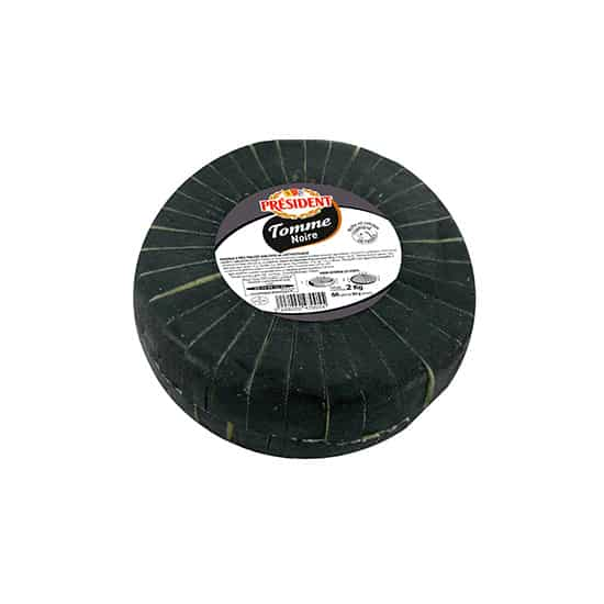 78581-fromage-portion-president-tomme-noire-predecoupe-2kg-550x550