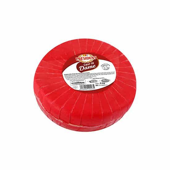 78741-fromage-portion-president-coeur-de-damme-predecoupe-2kg-550x550