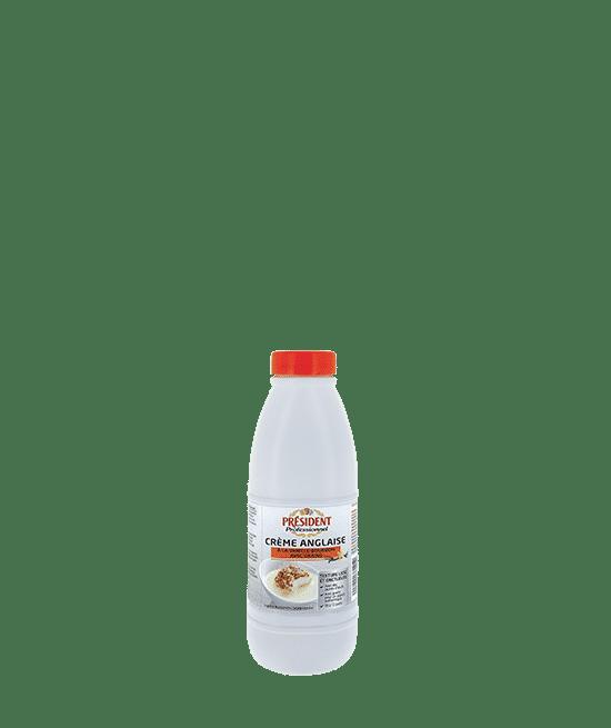 livret-recettes38125-creme-anglaise-vanille-president-professionnel-1l_550x655