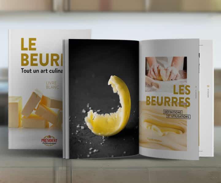 livre-blanc-beurre-721x600