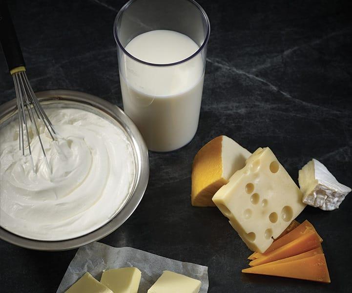 savoir-faire-laitier-president-professionnel-intolerance-lactose-721x600