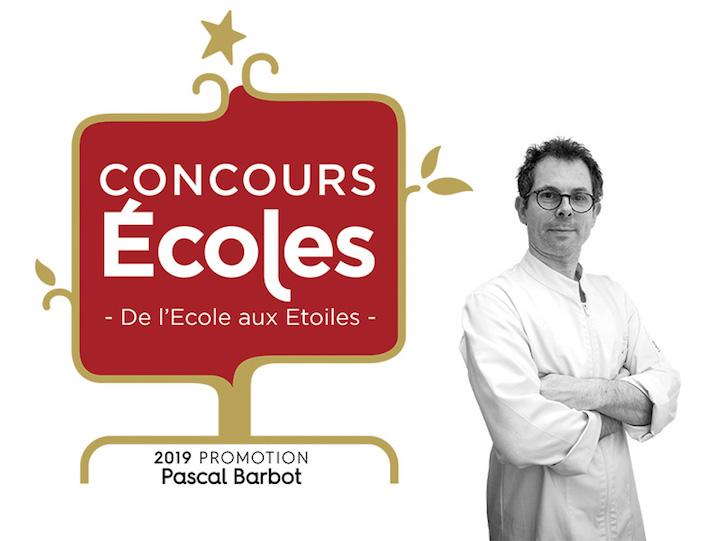 logo-concours-ecoles-cuisine
