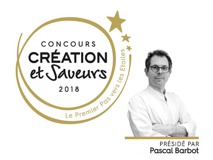 logo-concours-professionnel-cuisine