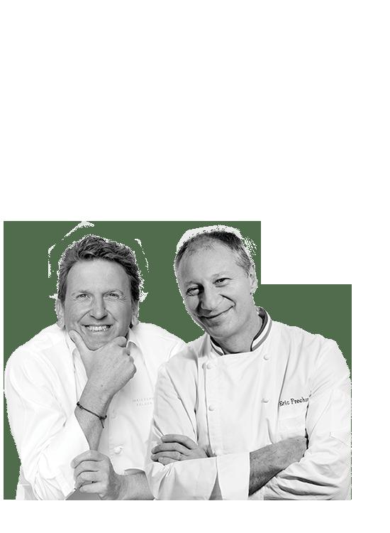 chefs-masterclass-eric-frechon-christophe-felder